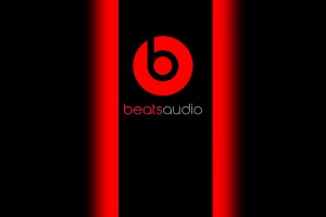 Download Beats Audio HD Wallpaper Free Wallpaper on dailyhdwallpaper.com