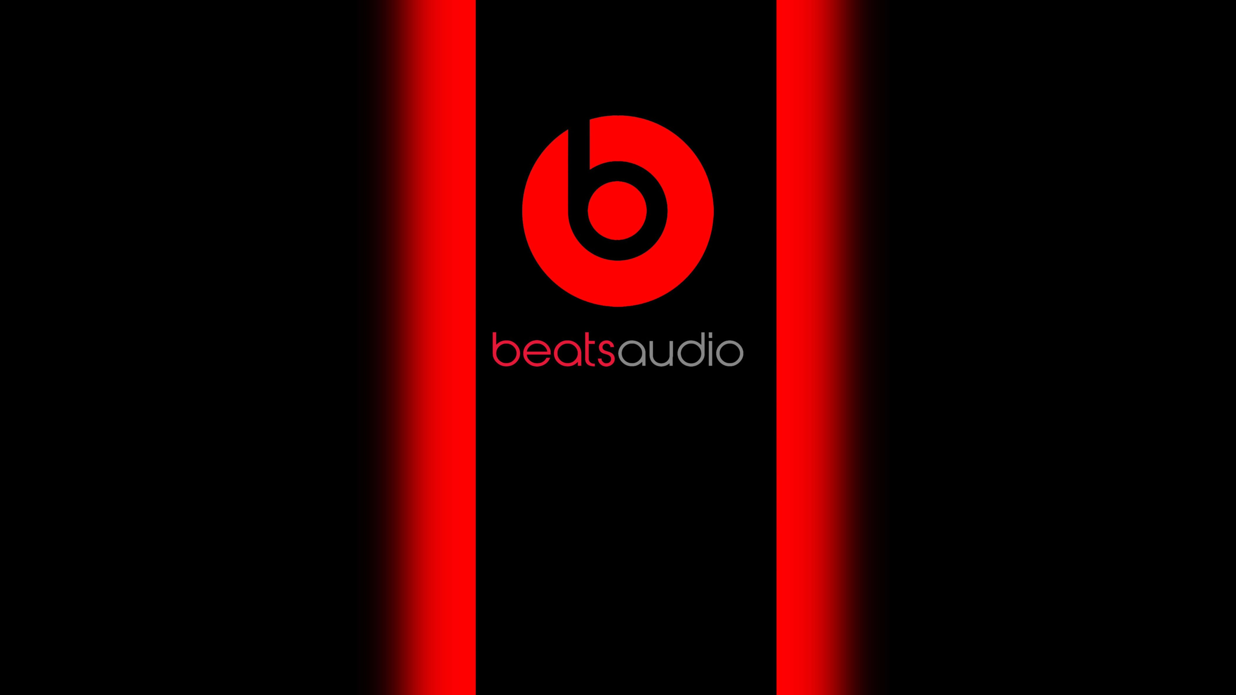 Download free HD Beats Audio HD Wallpaper, image