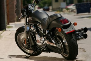 Download Beautiful Harley Davidson Bikes S HD Wallpaper Free Wallpaper on dailyhdwallpaper.com