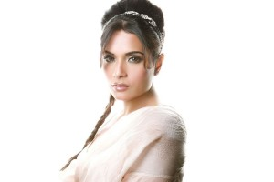 Beautiful Richa Chadda Images Wallpaper