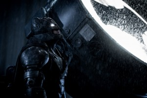 Download Ben Affleck as Batman HD Wallpaper Free Wallpaper on dailyhdwallpaper.com