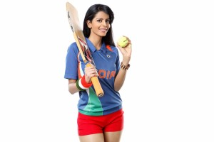 Download Bhairavi Goswami HD Wallpaper Free Wallpaper on dailyhdwallpaper.com