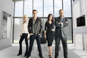 Download Billions 2016 TV Series Wide Wallpaper Free Wallpaper on dailyhdwallpaper.com