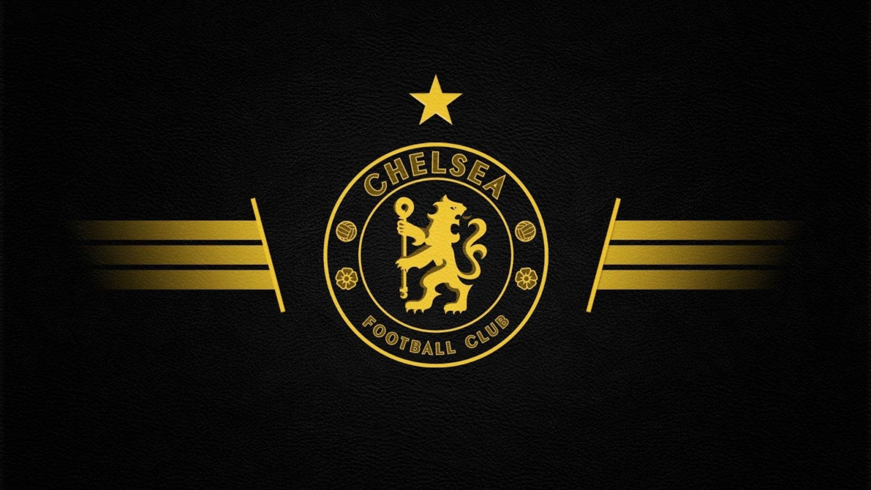 Download free HD Black Chelsea Logo HD 2015 Wallpaper, image