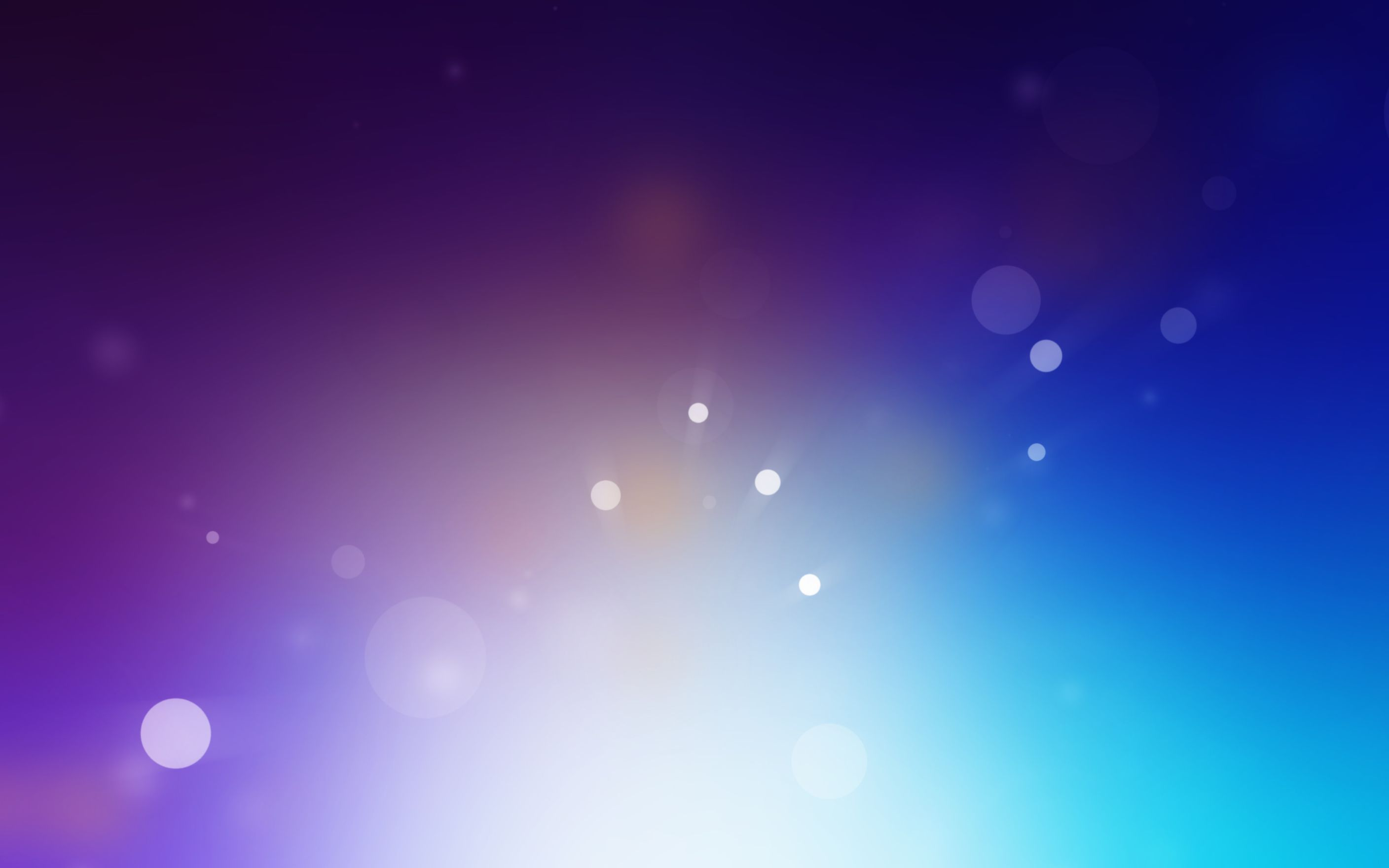 Download free HD Blurry Abstract Wide Wallpaper, image