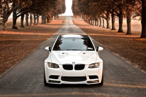 Download Bmw M3 Wallpaper Free Wallpaper on dailyhdwallpaper.com