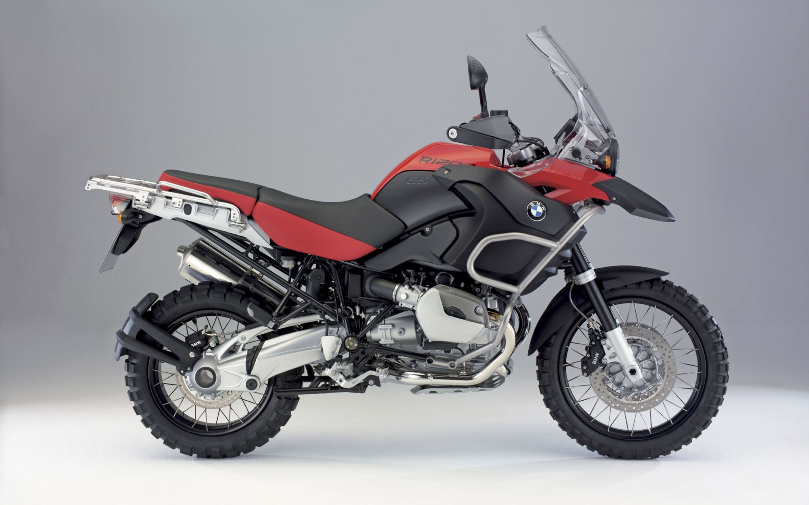 Download free HD Bmw R 1200 GS Adventure Wallpaper, image