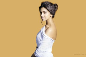 Download Bollywood India Deepika Padukone Wide Wallpaper Free Wallpaper on dailyhdwallpaper.com