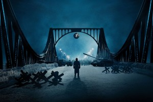 Download Bridge of Spies HD Wallpaper Free Wallpaper on dailyhdwallpaper.com