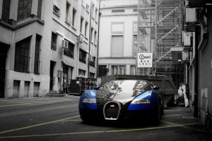 Bugatti Veyron Grand Sport 2012 Wide Wallpaper
