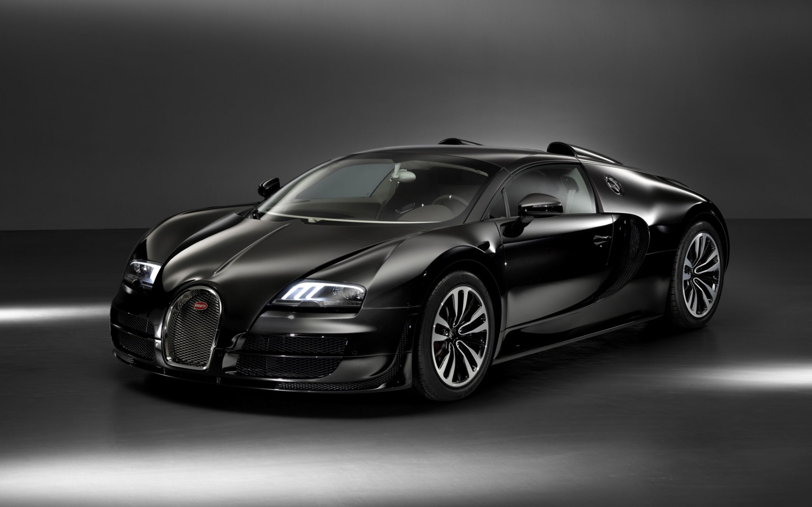 Download free HD Bugatti Veyron Grand Sport Vitesse Legend Jean Bugatti 2013 Wide Wallpaper, image