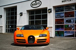 Download Bugatti Veyron Vitesse Wide Wallpaper Free Wallpaper on dailyhdwallpaper.com