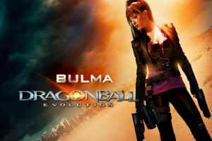 Download Bulma Dragon Ball Normal Wallpaper Free Wallpaper on dailyhdwallpaper.com