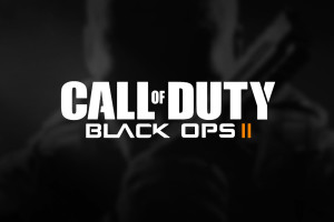 Call Of Duty Black Ops 2 Game Iphone Wallpaper