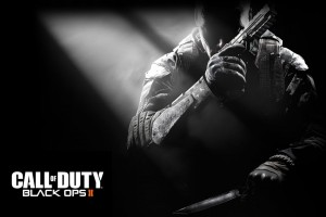 Download Call Of Duty Black Ops 2 Wide Wallpaper Free Wallpaper on dailyhdwallpaper.com