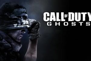 Download Call Of Duty Ghosts For Desktop Wallpaper Free Wallpaper on dailyhdwallpaper.com