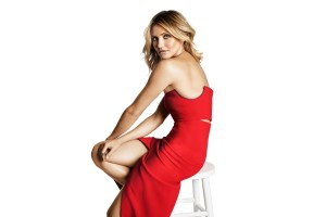 Download Cameron Diaz Wide Wallpaper Free Wallpaper on dailyhdwallpaper.com