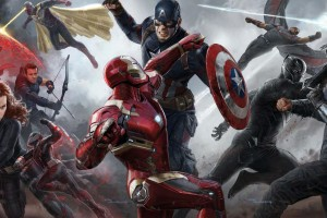 Download Captain America Civil War Concept Art HD Wallpaper Free Wallpaper on dailyhdwallpaper.com