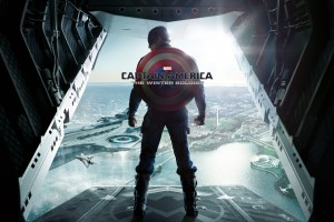 Download Captain America The Winter Soldier Wide Wallpaper Free Wallpaper on dailyhdwallpaper.com