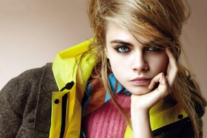 Download Cara Delevingne 4 Wide Wallpaper Free Wallpaper on dailyhdwallpaper.com