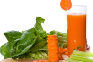 Download Carrot Juice Celery Spinach Vegetables Wallpaper Free Wallpaper on dailyhdwallpaper.com