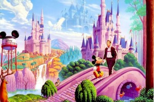 Download Cartoon Free Disney Wallpaper Free Wallpaper on dailyhdwallpaper.com