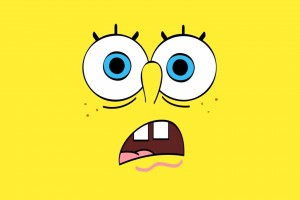 Download  Cartoon Funny Spongebob Wallpaper Free Wallpaper on dailyhdwallpaper.com