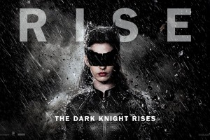 Download Catwoman Dark Knight Rises Wide Wallpaper Free Wallpaper on dailyhdwallpaper.com