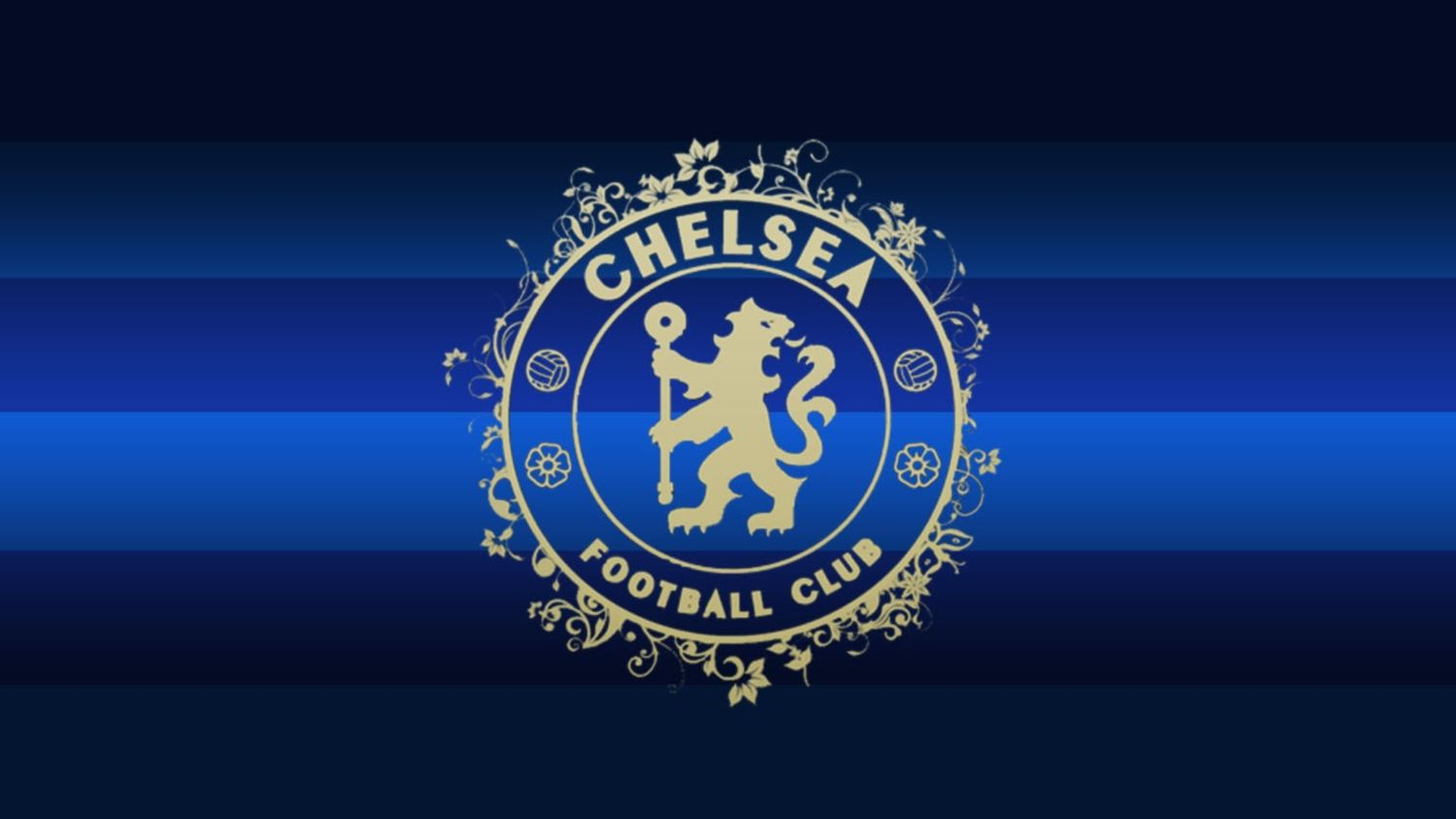 Download free HD Chelsea Blue Logo HD 2015 Wallpaper, image