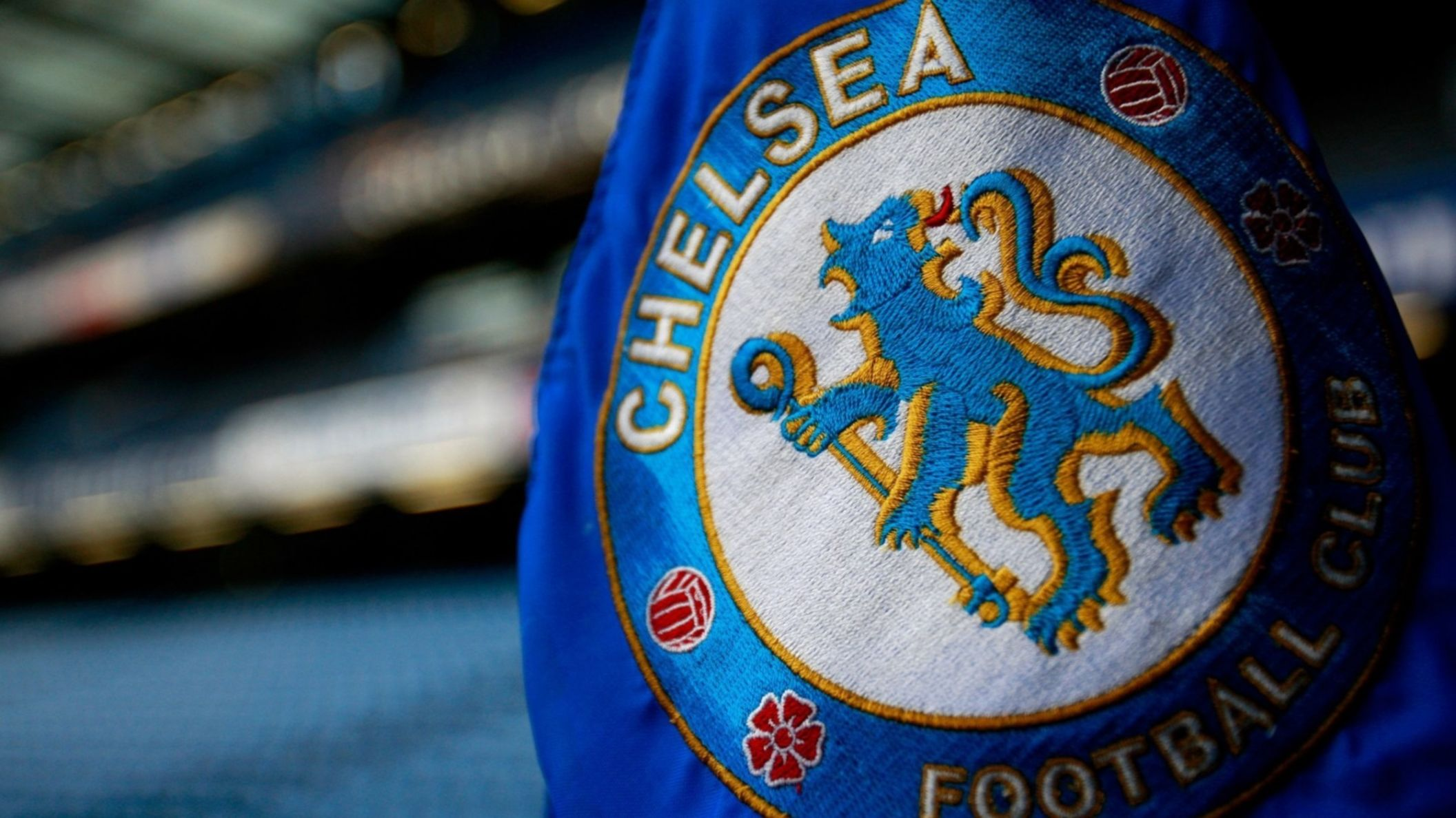 Download free HD Chelsea Logo HD 1080p Wallpaper, image