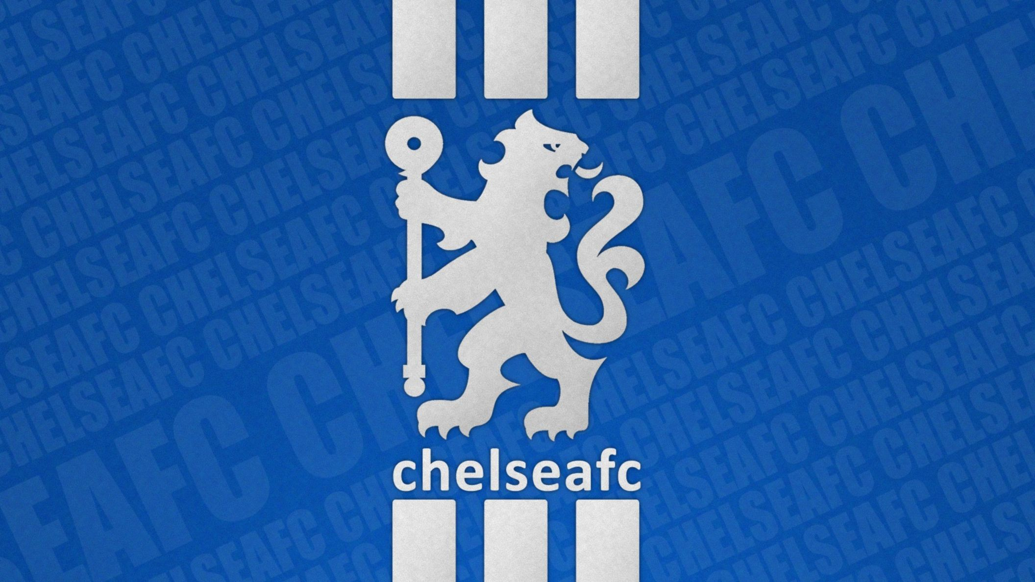 Download free HD Chelsea Logo HD 2014 Wallpaper, image