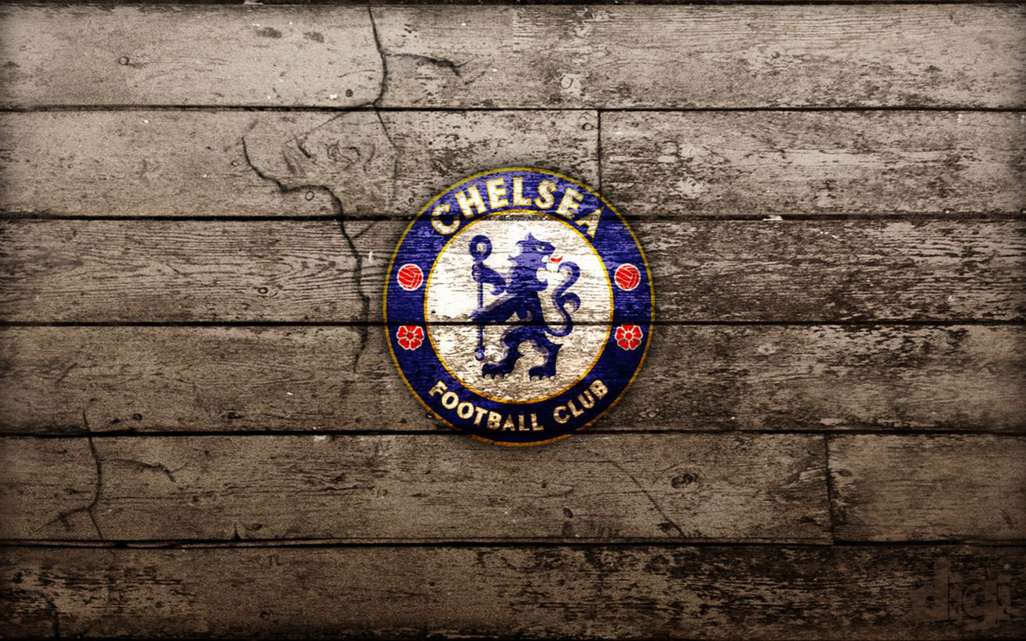 Download free HD Chelsea Logo HD Wallpaper, image
