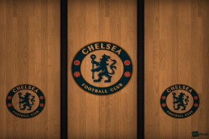 Download Chelsea Logo Mobile Wallpaper Free Wallpaper on dailyhdwallpaper.com