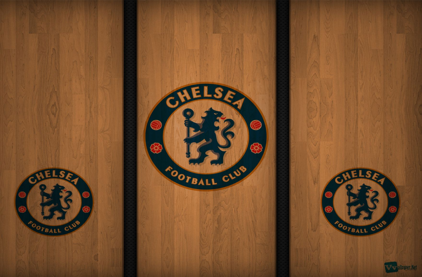 Download free HD Chelsea Logo Mobile Wallpaper, image