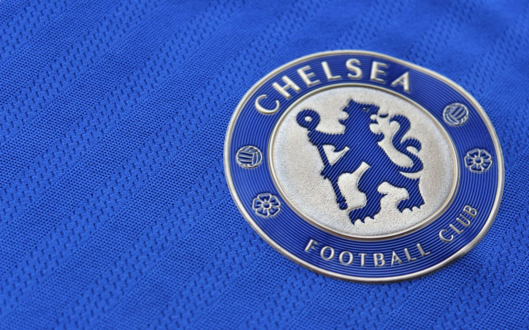 Download free HD Chelsea Logo Wallpaper, image