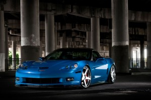 Download Chevrolet Corvette C6 Zr1 Car Wide Wallpaper Free Wallpaper on dailyhdwallpaper.com