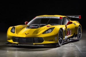 Download Chevrolet Corvette C7 R 2014 Wide Wallpaper Free Wallpaper on dailyhdwallpaper.com