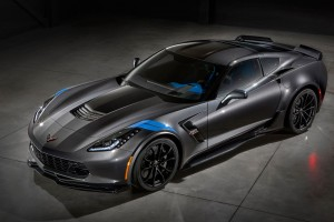 Download Chevrolet Corvette Grand Sport 2017 Wide Wallpaper Free Wallpaper on dailyhdwallpaper.com