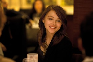 Download Chloe Moretz 32 Hd Wallpaper Free Wallpaper on dailyhdwallpaper.com