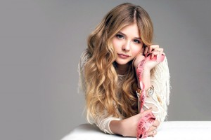 Download Chloe Moretz 39 Wide Wallpaper Free Wallpaper on dailyhdwallpaper.com