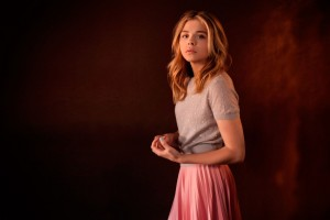Download Chloe Moretz 48 Wide Wallpaper Free Wallpaper on dailyhdwallpaper.com
