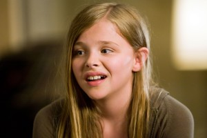 Download Chloe Moretz 500 Days of Summer HD Wallpaper Free Wallpaper on dailyhdwallpaper.com