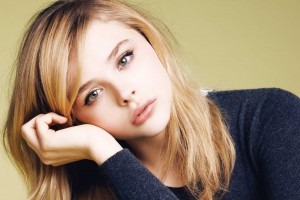 Download Chloe Moretz 57 Wide Wallpaper Free Wallpaper on dailyhdwallpaper.com