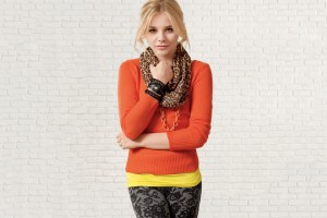 Download Chloe Moretz 60 Wide Wallpaper Free Wallpaper on dailyhdwallpaper.com