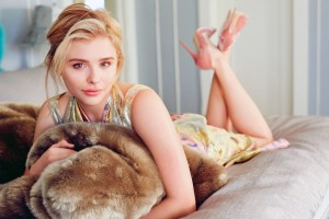 Download Chloe Moretz 66 Wide Wallpaper Free Wallpaper on dailyhdwallpaper.com
