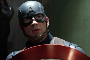 Download Chris Evans Captain America Civil War HD Wallpaper Free Wallpaper on dailyhdwallpaper.com