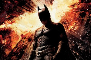 Download Christian Bale Dark Knight Rises Wide Wallpaper Free Wallpaper on dailyhdwallpaper.com