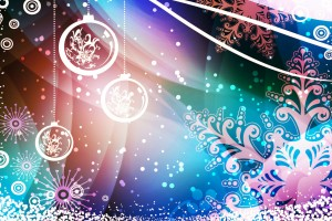 Download Christmas Background Wallpaper Free Wallpaper on dailyhdwallpaper.com
