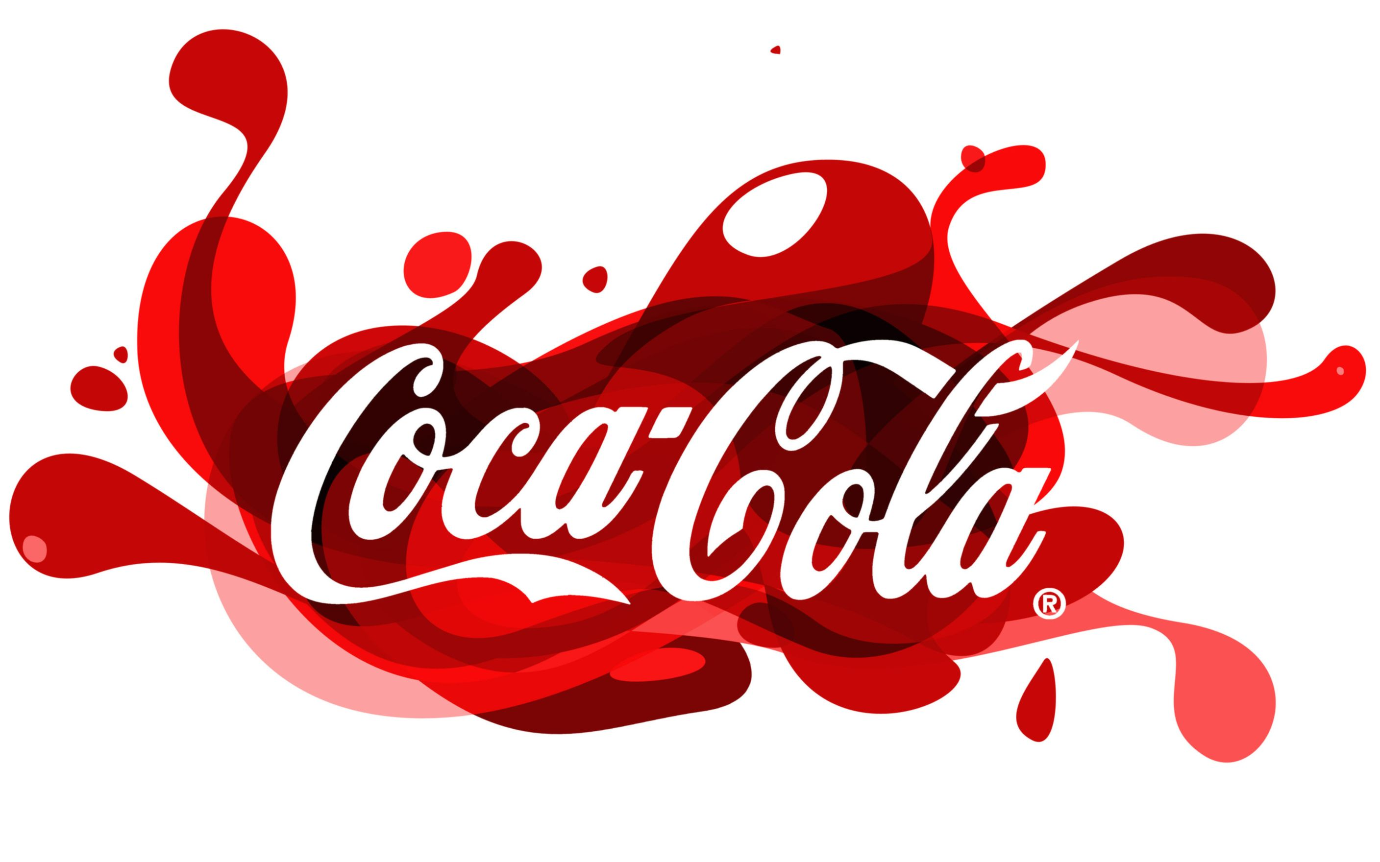 Download free HD Coca Cola Wide Wallpaper, image
