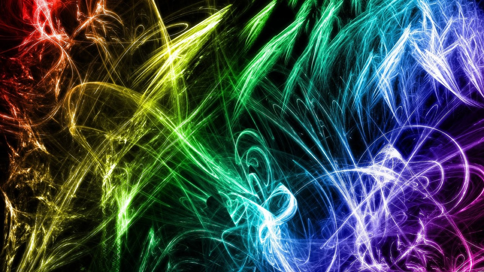Good Wallpaper Mac Colorful - Colorful-Cool-Abstract-Backgrounds-Wallpaper-1600x900  Best Photo Reference_597049.jpg
